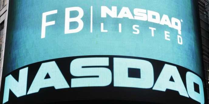 Soixante-deux sociétés de l'Etat hébreu sont aujourd'hui cotées sur la Bourse américaine des valeurs technologiques.