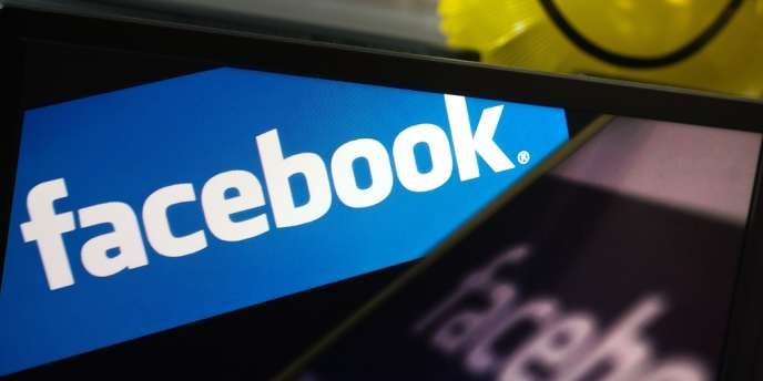 Facebook dit s'autoriser à communiquer aux autorités des informations qui permettraient d'