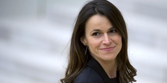 Les ressources publiques du groupe d'audiovisuel seront diminuées de 2 % entre 2013 et 2015, comme l'a détaillé la ministre de la culture et de la communication, Aurélie Filippetti, dans le