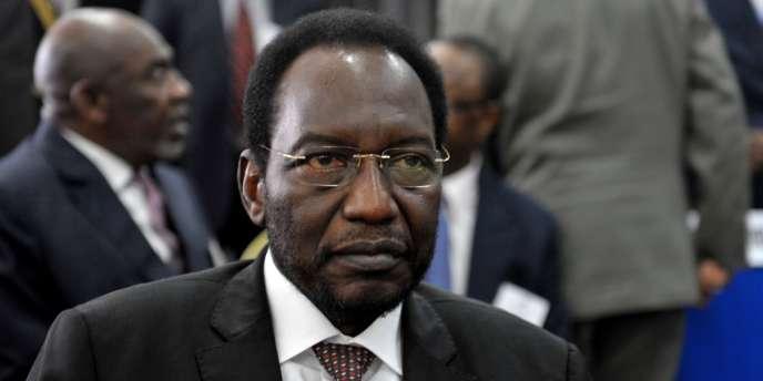 Le président malien par intérim, Dioncounda Traoré, nommera les membres de cette commission qui dialoguera avec les