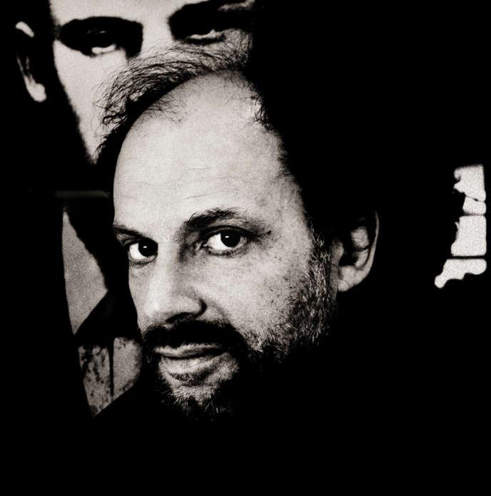 Comédien, metteur en scène, scénariste, Denis Podalydès s'identifie à Monsieur Jourdain.