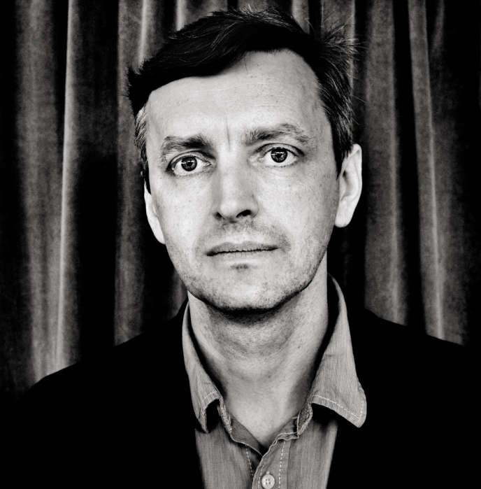 Ancien ingénieur, Sergei Loznitsa s'est d'abord tourné vers le documentaire avant de s'essayer, tardivement, au cinéma.