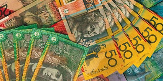S'ils investissent plus de 5 millions de dollars australiens dans l'économie de l'île-continent, ils accèdent à un visa permanent et à un droit de résidence.