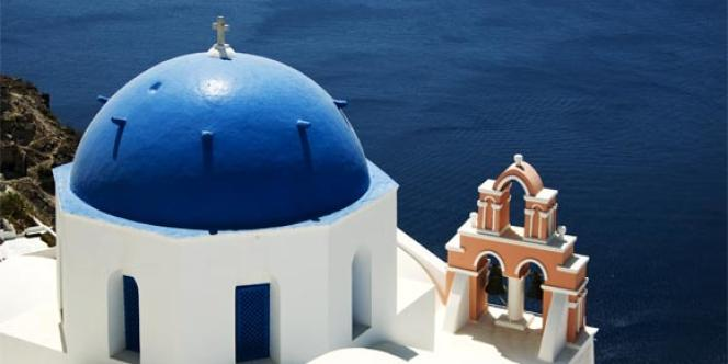 Les Grecs se rendent aux urnes, dimanche 17 juin, pour élire leurs députés, dans un climat extrêmement tendu.
