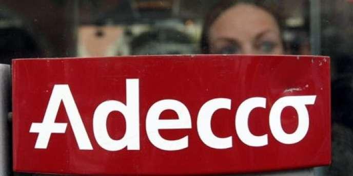 Adecco a déclaré dans un communiqué être visé, comme plusieurs de ses concurrents, par une enquête sur des soupçons de violation des règles françaises en matière de concurrence.
