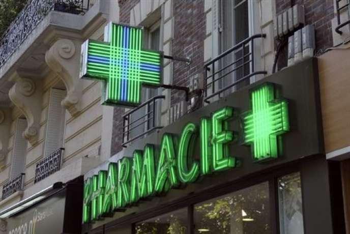 « Il faut que le doute bénéficie au patient et non au médicament, comme c'est encore trop souvent le cas », a souligné Bruno Toussaint, le directeur éditorial de «Prescrire».