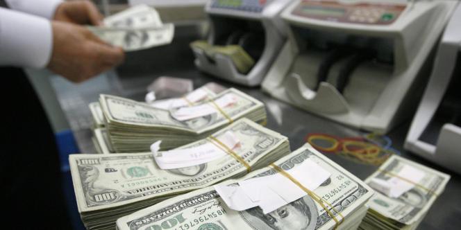 Les candidats à la présidentielle, pour le Sénat ou la Chambre des représentants auront dépensé environ 6 milliards de dollars en 2012, en hausse par rapport à 2008.