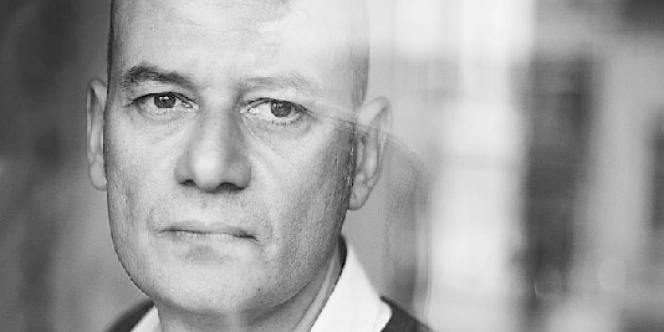 Didier Cros, un documentariste sans fard dont le dernier film