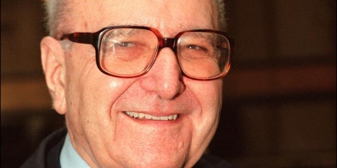 Roger Garaudy.