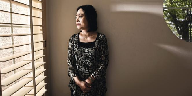 Quarante ans plus tard, Phan Thi Kim Phuc vit au Canada. Elle a été nommée ambassadrice de bonne volonté pour l'Unesco et anime la Kim Foundation International, une association aidant les enfants victimes de guerre.