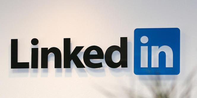 Le réseau social américain veut élargir son marché au-delà de l'emploi.