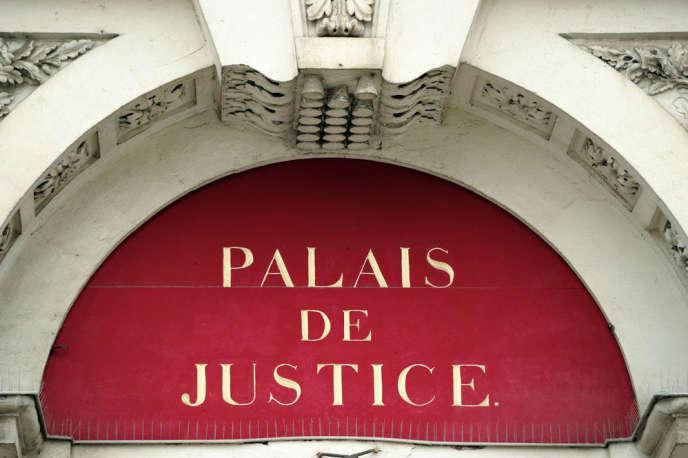 Contrairement à un divorce, ce n'est qu'en cas de désaccord que l'intervention de la justice est nécessaire lors d'une rupture de pacs.