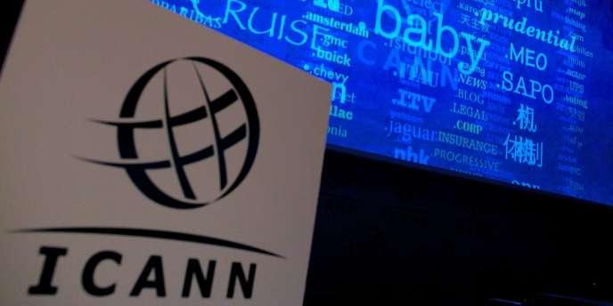 L'agence américaine a été victime d'une attaque par « hameçonnage » qui a, semble-t-il, débuté en novembre.