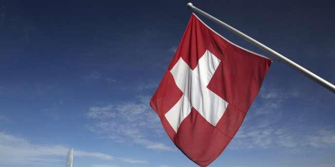 L'interdiction de la spéculation sur les matières premières agricoles et les denrées alimentaires pourrait être soumise au vote des Suisses d'ici deux ans.