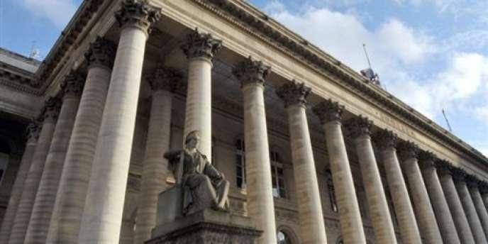 Face à la baisse des rendements des fonds en euros, les assureurs innovent.