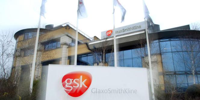 Le laboratoire pharmaceutique britannique GlaxoSmithKline souhaite mettre fin à des poursuites du gouvernement américain liées à la promotion illégale de médicaments et à des mensonges sur les prix.