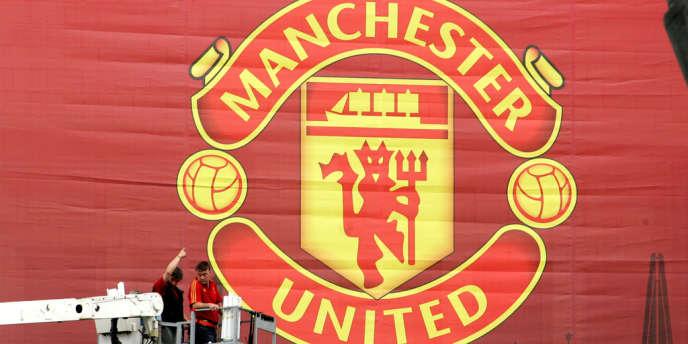 Le club, qui appartient à la famille américaine Glazer, a annoncé mardi 7 août 2012 qu'il entrerait en bourse à New York.