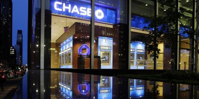 Citi, JPMorgan Chase et Bank of America, qui font partie des banques qui contribuent à la fixation du taux du Libor et de divers taux interbancaires, font l'objet de demandes d'informations de la part de régulateurs et enquêteurs des deux côtés de l'Atlantique.