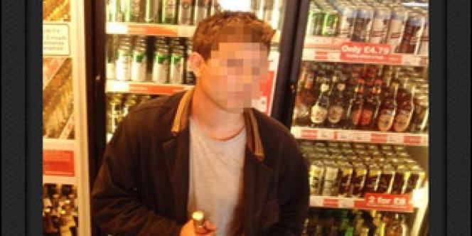 En accès libre : des photos de personnes suspectées d'avoir participé aux émeutes de Londres de 2011.