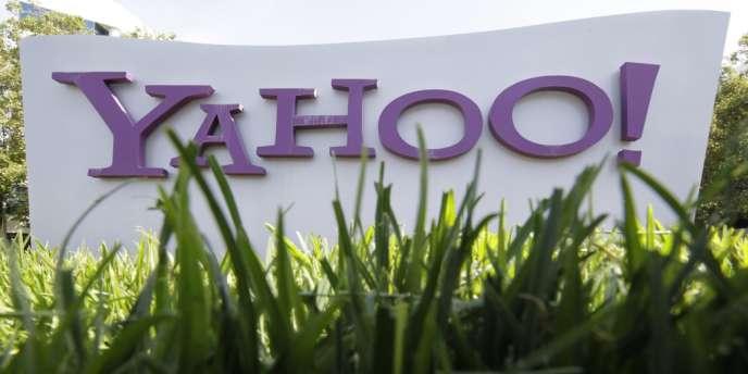Une responsable de Google a été nommée directrice générale de Yahoo!