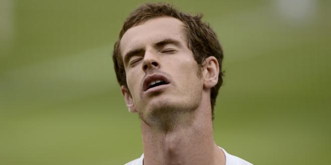 Murray ne sera pas le premier Britannique à remporter Wimbledon.