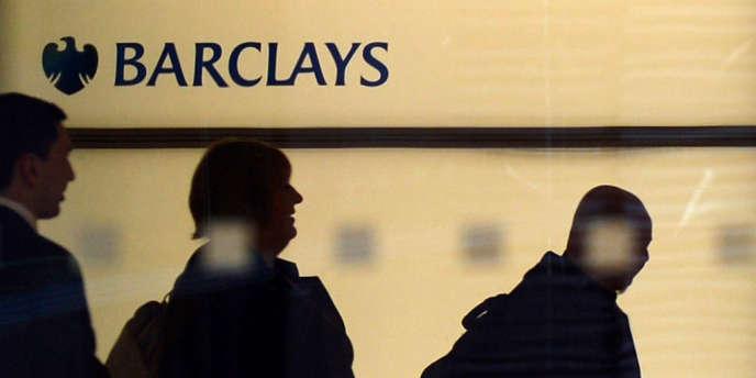 La Financial Industry Regulatory Authority a donné raison à Dong Kun Lee, un trader de produits dérivés installé à New York, licencié l'an dernier en lien avec le scandale de manipulation des taux interbancaires du Libor.