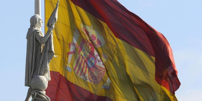 SP envisage de revoir la perspective pour l'Espagne à stable