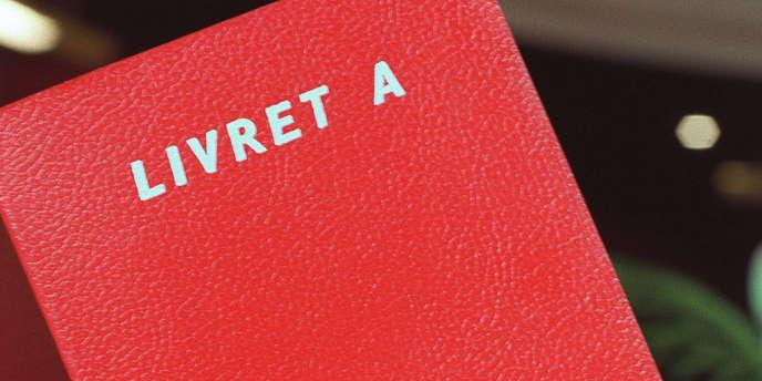 Lep Ldd Livret Jeune Des Taux En Baisse Dans Le Sillage Du Livret A
