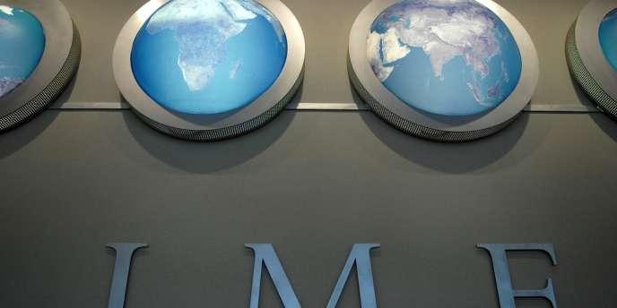 Le Fonds monétaire international estime, dans son rapport annuel consacré à la France que