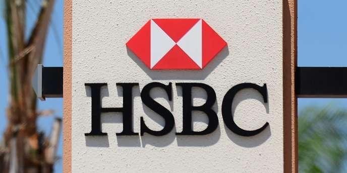 HSBC s'est fortement développée en Europe et aux Etats-Unis depuis vingt ans, reprenant notamment le CCF en France.