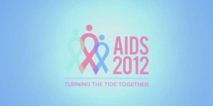 Près de 6 400 personnes ont appris qu'elles étaient atteintes du virus du sida en 2012, selon une étude de l'InVS. Une nombre en hausse par rapport aux précédentes études.