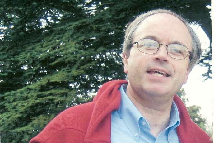 Le corps de Jacques Heusèle, assureur à Arras a été retrouvé en janvier 2009 dans la Sambre en Belgique lesté d'un sac à dos contenant une haltère de 5kg. La justice belge concluait alors au suicide.