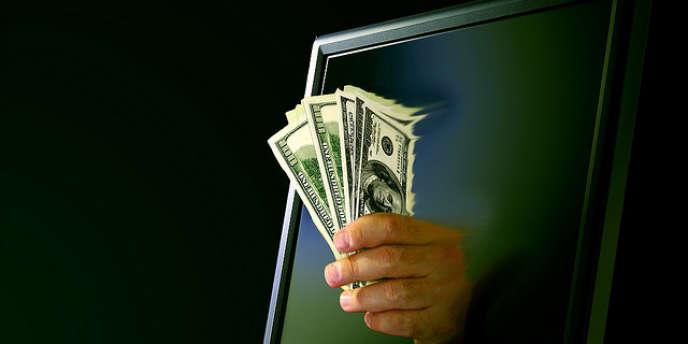 Les clients ne sont jamais en contact direct : c'est Kantox qui se charge de marier les entreprises qui font appel à ses services et qui fait transiter les fonds sans les encaisser.