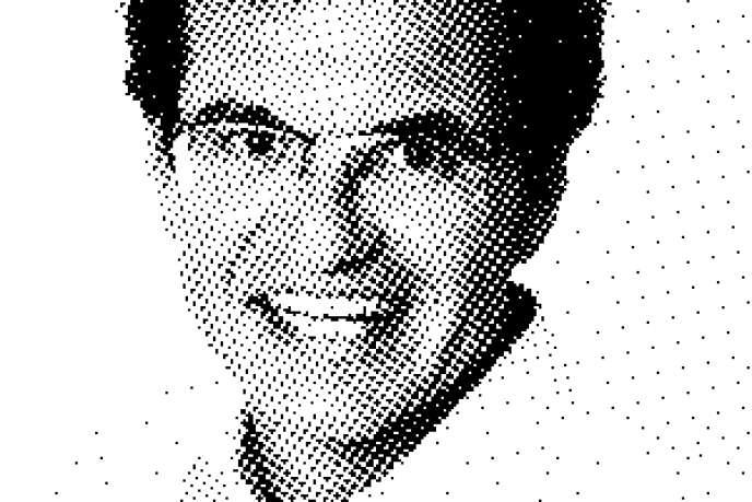 Anatase Périfan a lancé la Fête des voisins en 2000.