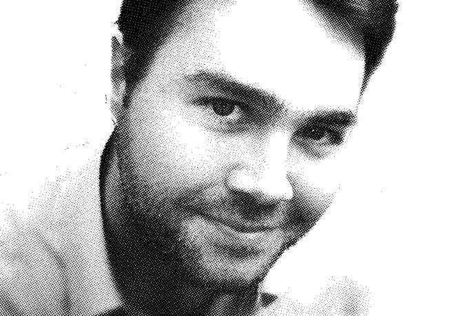Frédéric Mazzella, fondateur de Covoiturage.fr.