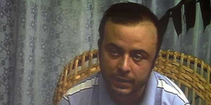 L'Espagnol Angel Francisco Carromero s'est exprimé sur l'accident qui a causé la mort du dissident cubain Oswaldo Paya le 30 juillet par vidéo lors d'une conférence de presse.
