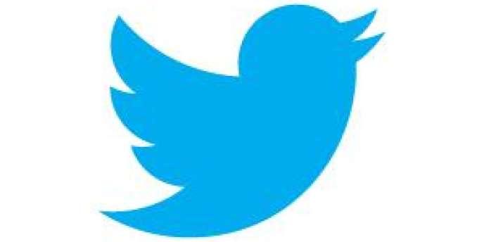 Twitter a officialisé sa prochaine arrivée en Bourse.