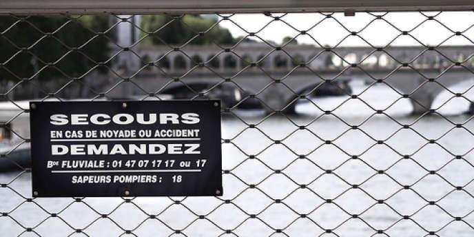 En huit semaines, l'enquête Noyades 2012 a d'ores et déjà recensé 409