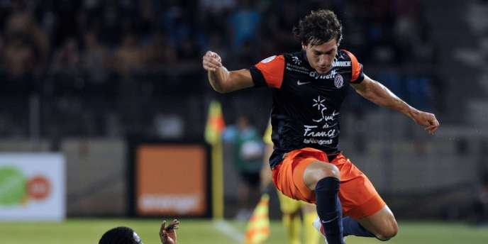 Montpellier a été tenu en échec par Toulouse vendredi lors de la première journée de Ligue 1 (1-1).