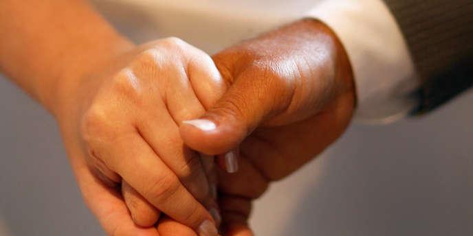 Beaucoup d'adultes, souvent en couples, font le choix de ne pas avoir de descendance.