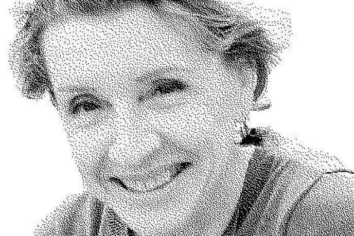 Marie-France Hirigoyen, psychiatre et psychanayste.