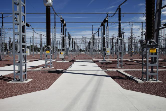 Sans citer l'importance du nucléaire, les électriciens français rappellent qu'avec l'hydraulique, il donne un