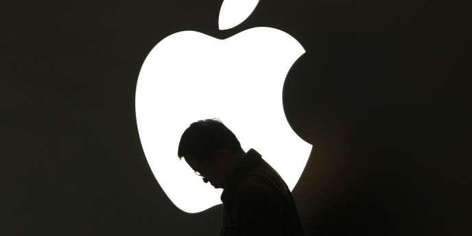 La procédure qui a vu Samsung condamné à plus d'un milliard de dollars de dommages et intérêts se poursuit aux Etats-Unis.