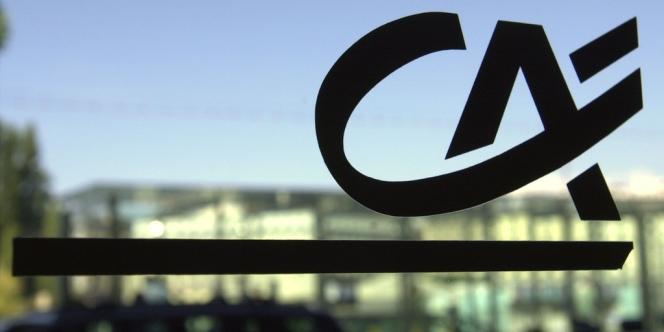 Déjà en perte nette de 2,48 milliards d'euros sur les neuf premiers mois de l'année, l'entité cotée de la banque verte devrait dégager en 2012 la perte la plus importante de son histoire.
