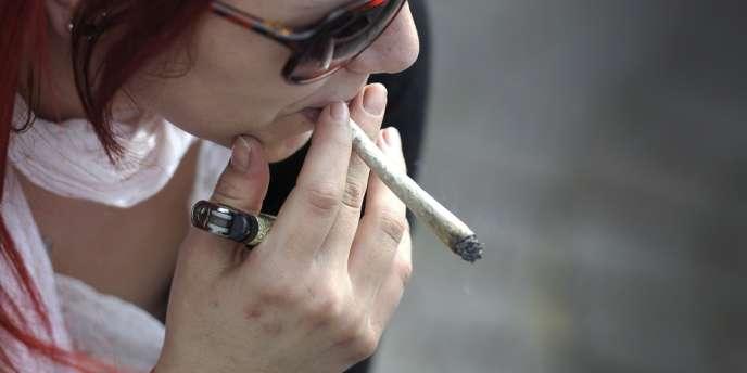 La consommation récréative de cannabis est désormais autorisée à Washington DC.