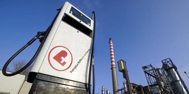 Faute de repreneur crédible, la plus ancienne raffinerie de France cessera ses activités le 16 avril.