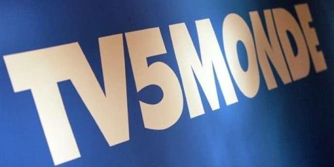 Marie-Christine Saragosse, directrice générale de TV Monde, devait officialiser sa candidature à la présidence de l'Audiovisuel extérieur de la France.