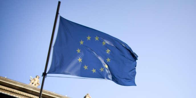Il s'agit du seizième mois consécutif au-dessus du seuil de 10 % de taux de chômage dans l'union monétaire.