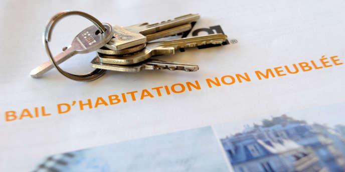 La nouvelle mesure d'encadrement des loyers des logements privés, lors d'une relocation ou du renouvellement du bail, s'applique depuis le 1er août.