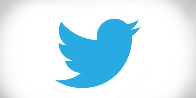 Les analystes financiers se sont-ils trouvés leur nouvelle pépite ? Jusqu'à il y a peu, le site de micro-blogging avait beau être un indéniable succès d'audience, Twitter était encore considéré comme quasi-perdu pour la cause publicitaire.